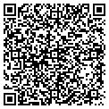 QR code with Hope Community Resources Inc contacts