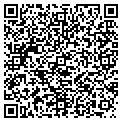 QR code with Alaskan Spirit RV contacts