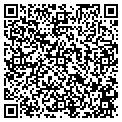QR code with Kathy J Fernandez contacts