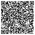 QR code with Fairbanks N Star Human Rsrcs contacts
