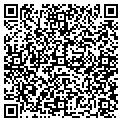 QR code with Plaza 9 Condominiums contacts