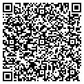 QR code with Plane Country Bed & Breakfast contacts