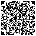 QR code with Wild Rose Apartments contacts