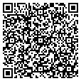 QR code with J L Properties contacts