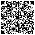 QR code with Bell Plumbing & Heating Inc contacts