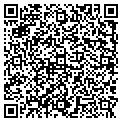 QR code with Ed & Mikes Ak Residential contacts