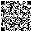 QR code with Kalgin Mechanical contacts
