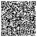 QR code with Hunt Consulting Group contacts