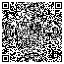 QR code with Northern Security Supply Inc contacts