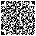 QR code with Alaska Heart Institute contacts