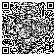 QR code with Terry J King contacts