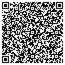 QR code with Willow Picker Lumber contacts