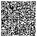 QR code with Child Evangelism Fellowship contacts
