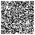 QR code with Midnight Sun Jewelry & Gifts contacts