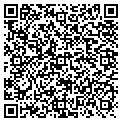 QR code with South-Port Marina Inc contacts