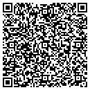 QR code with Chugach Optional School contacts
