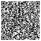 QR code with Creekside Park Elementary Schl contacts