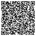 QR code with Northweb Marine Industries contacts