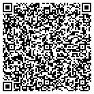 QR code with Frontier Charter School contacts