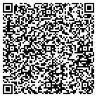 QR code with Huffman Elementary School contacts