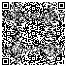 QR code with King Career Center contacts