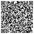 QR code with Mendenhall Mall contacts