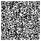 QR code with Nunaka Valley Elementary Schl contacts