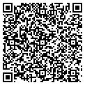 QR code with Mad Dog Graphx contacts