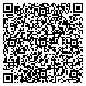 QR code with Summit Electric contacts