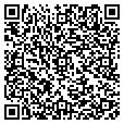 QR code with Timeless Toys contacts