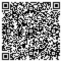 QR code with Birchwood Community Church contacts