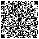 QR code with Mc Grath Subregional Office contacts