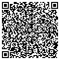QR code with Mendenhall Auto Center contacts