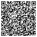 QR code with Island Carpentry Services contacts