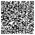 QR code with Kelly & Patterson contacts
