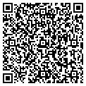 QR code with Sewells Wood Products contacts