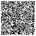QR code with All Purpose Buildings Inc contacts