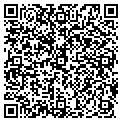 QR code with Talkeetna Camp & Canoe contacts