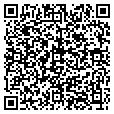 QR code with Tacoma Charters contacts
