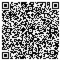 QR code with Juneau Dance Unlimited contacts