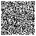 QR code with Denali Emergency Medicine contacts