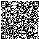 QR code with Denali Group Co contacts