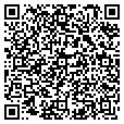QR code with Midwives contacts