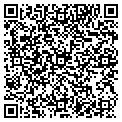 QR code with St Marys City Project Office contacts