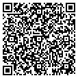 QR code with Sea Hunt Machining contacts