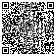 QR code with Trapper Shack contacts