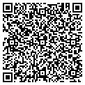 QR code with Michael J Schneider Law Office contacts
