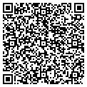 QR code with Transmission World contacts