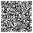 QR code with Denali Services contacts