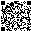 QR code with Northlite contacts